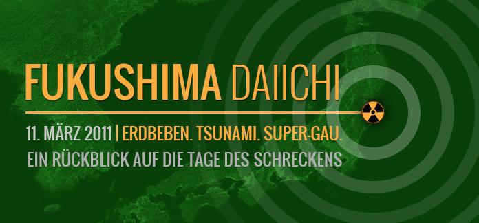 696_5_jahre_fukushima2
