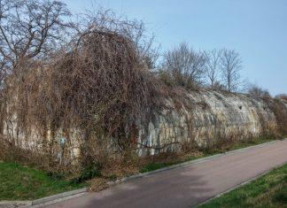 Bunker Unterstände Archive Rottenplacesde