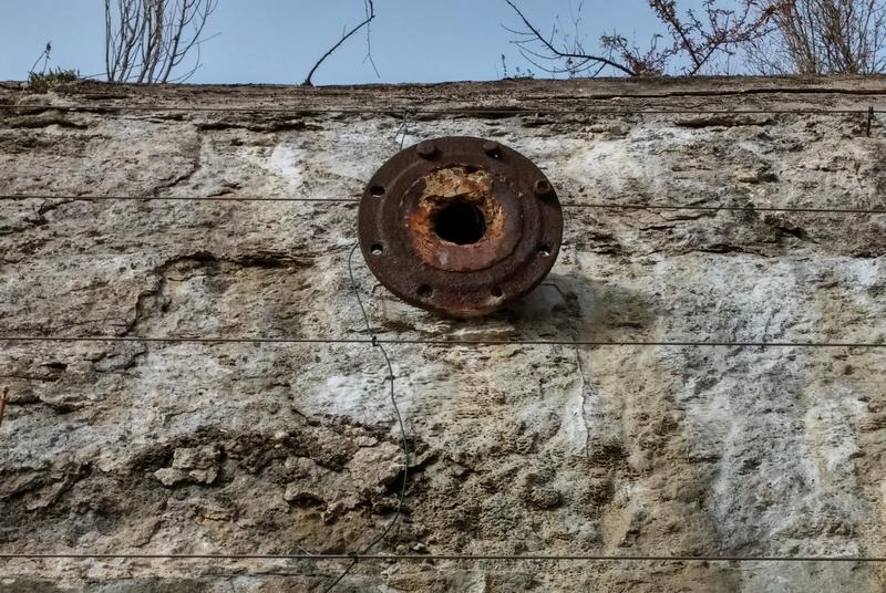 B134a_Luftschutzbunker_Krumpa4