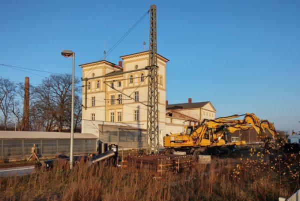 Bahnhof_Bad_Duerrenberg1