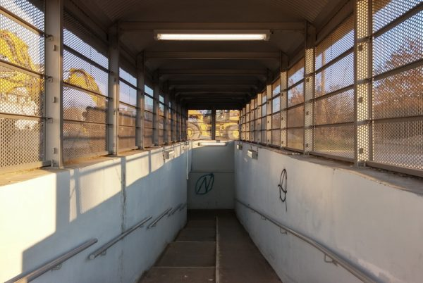 Bahnhof_Bad_Duerrenberg6
