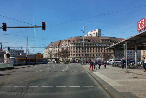 Hotel_Astoria_Leipzig1
