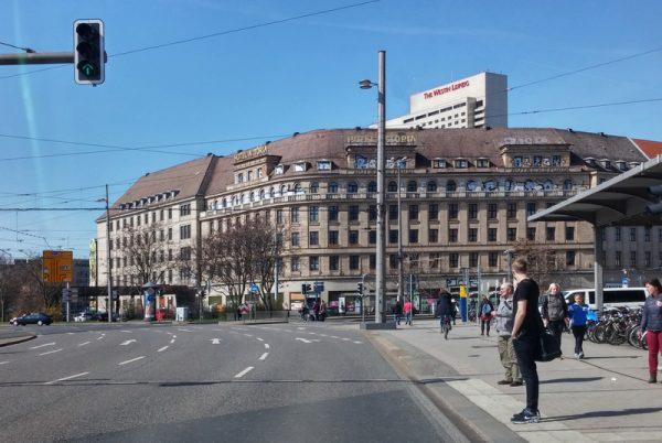 Hotel_Astoria_Leipzig2