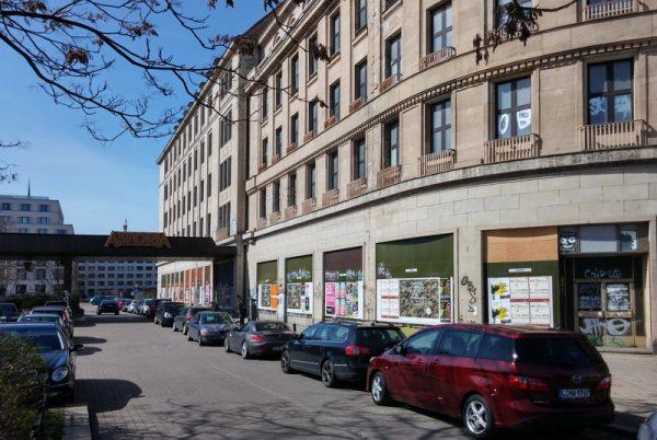 Hotel_Astoria_Leipzig6