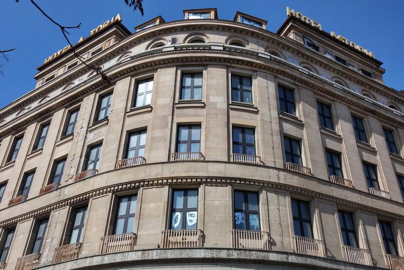 Hotel_Astoria_Leipzig7