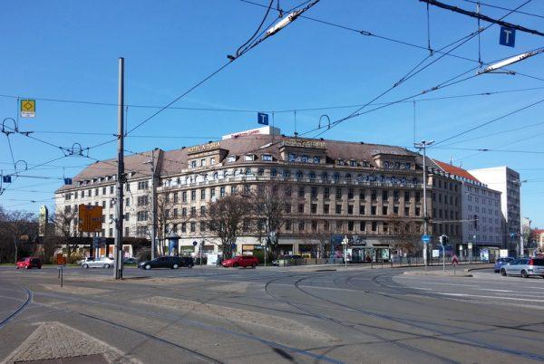 Hotel_Astoria_Leipzig8