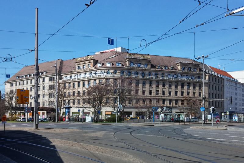 Hotel_Astoria_Leipzig9