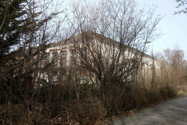 Kulturhaus_Ernst_Thaelmann1