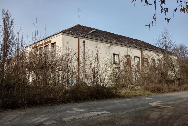Kulturhaus_Ernst_Thaelmann2