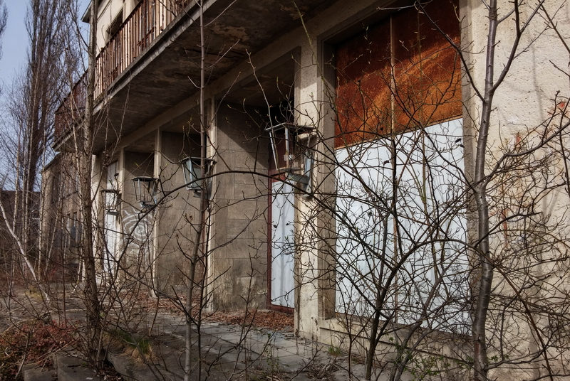 Kulturhaus_Ernst_Thaelmann3
