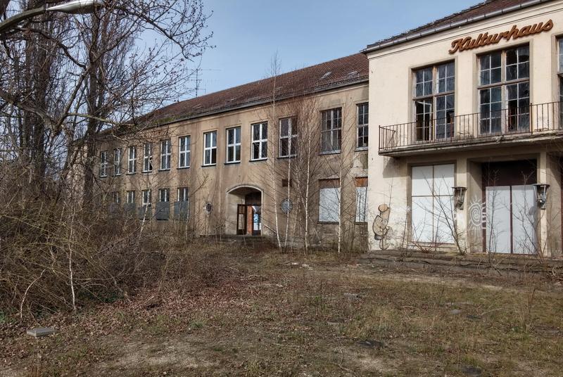 Kulturhaus_Ernst_Thaelmann5