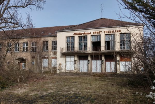 Kulturhaus_Ernst_Thaelmann6