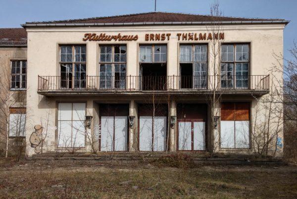 Kulturhaus_Ernst_Thaelmann7