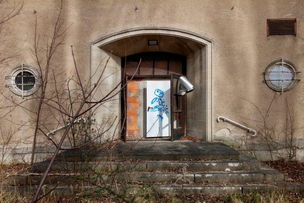 Kulturhaus_Ernst_Thaelmann8