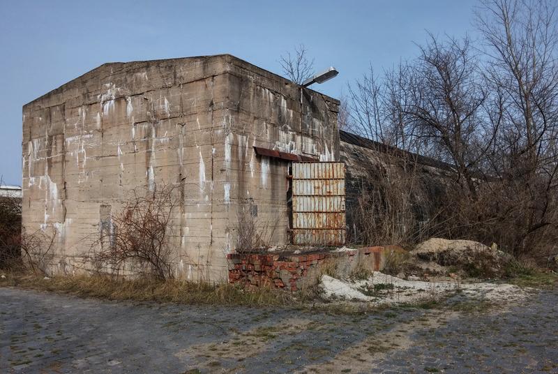 Luftschutzbunker_Braunsbedra16