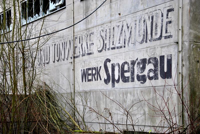 VEB_Betonwerk_Salzmuende_Spergau1