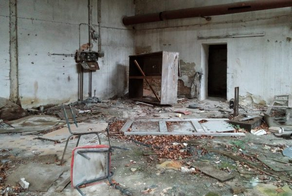 VEB_Betonwerk_Salzmuende_Spergau14