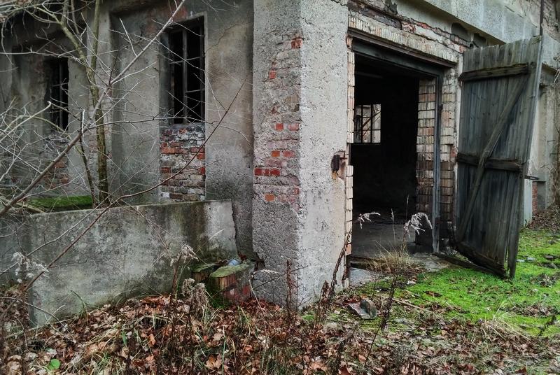 VEB_Betonwerk_Salzmuende_Spergau18