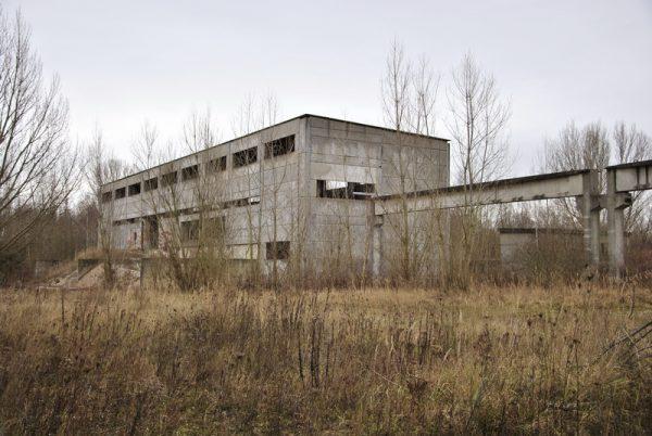 VEB_Betonwerk_Salzmuende_Spergau2