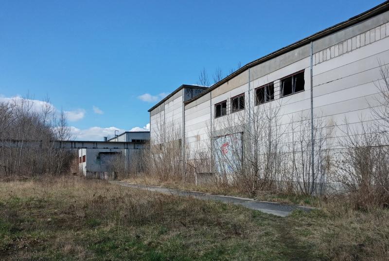 VEB_Betonwerk_Salzmuende_Spergau24