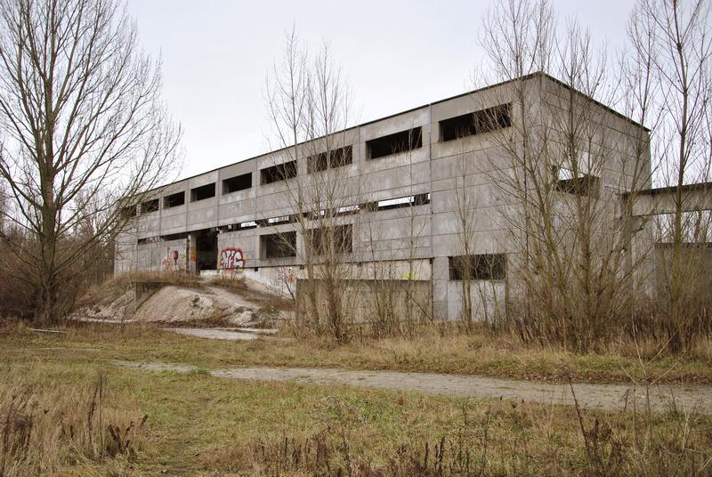 VEB_Betonwerk_Salzmuende_Spergau3