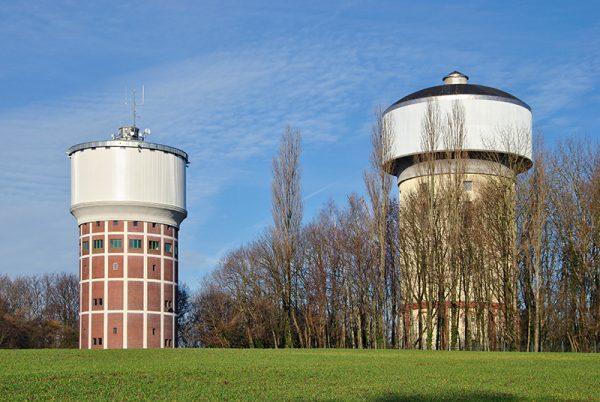 Wassertuerme_am_Hellweg1