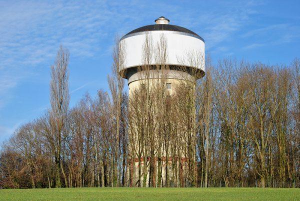 Wassertuerme_am_Hellweg2