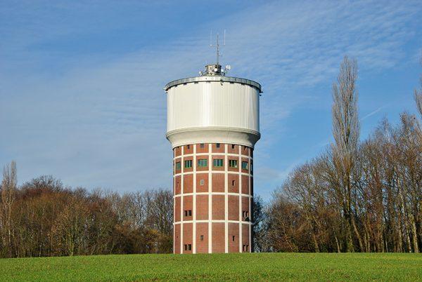 Wassertuerme_am_Hellweg3