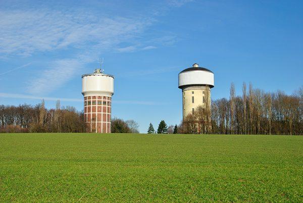 Wassertuerme_am_Hellweg4