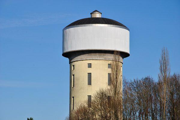 Wassertuerme_am_Hellweg7