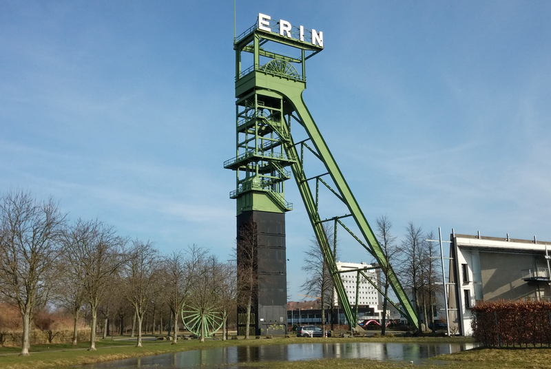 Zeche_Erin_Erinpark6