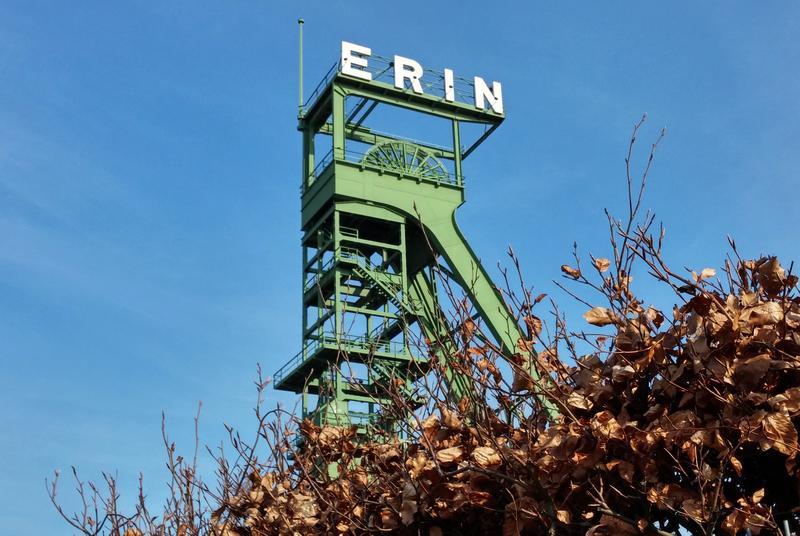 Zeche_Erin_Erinpark8