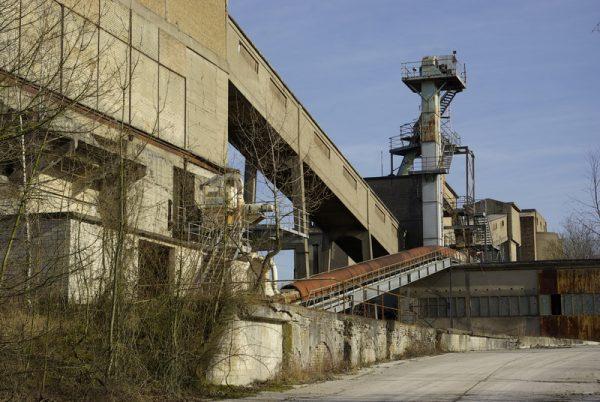 Zementwerk_Ennigerloh11