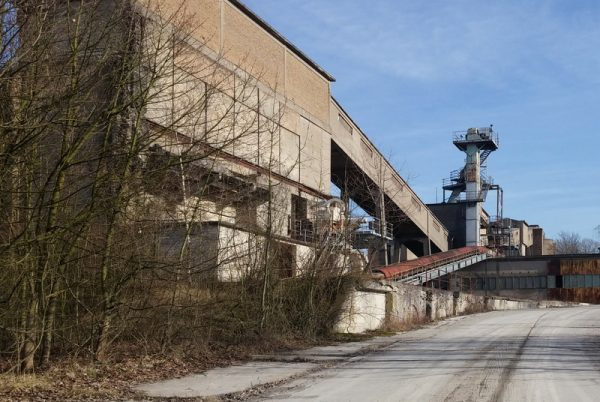 Zementwerk_Ennigerloh13