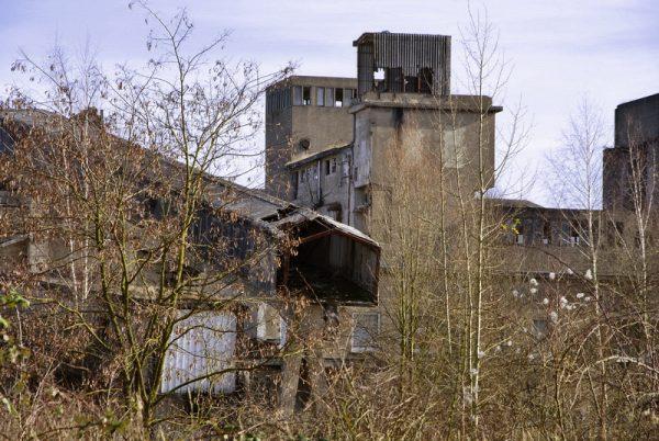 Zementwerk_Ennigerloh7