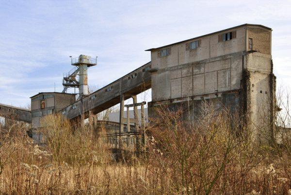 Zementwerk_Ennigerloh9