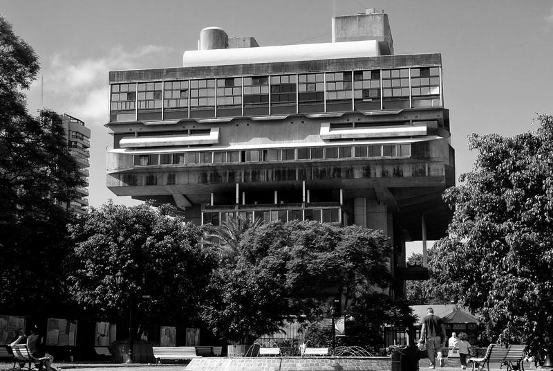 02 Biblioteca_Nacional_de_la_Republica_Argentina