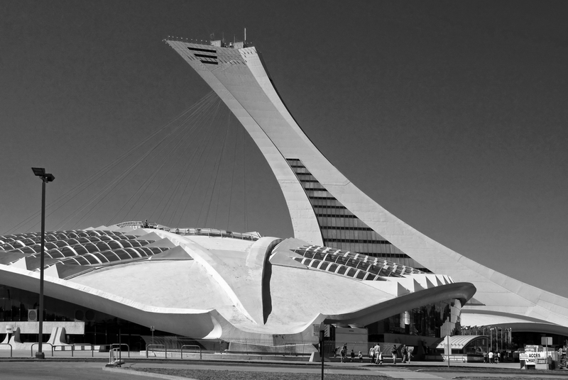 06 Montreal_Olympic_Park_1