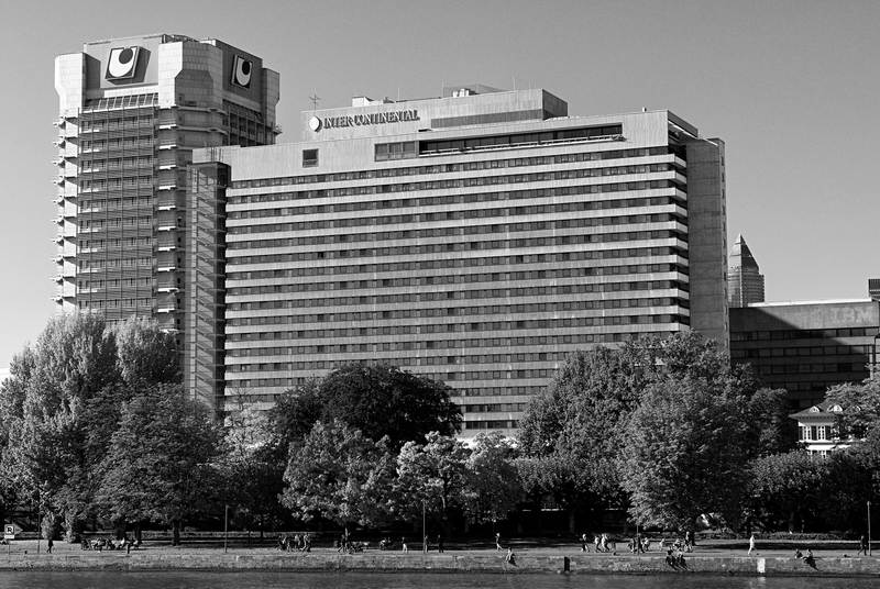 08 Hotel_Intercontinental_Frankfurt