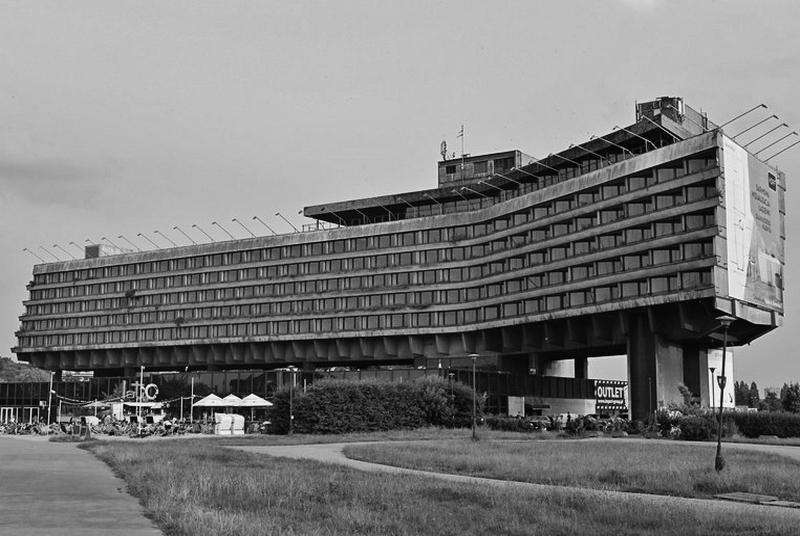 11 Forum_Hotel_Krakau