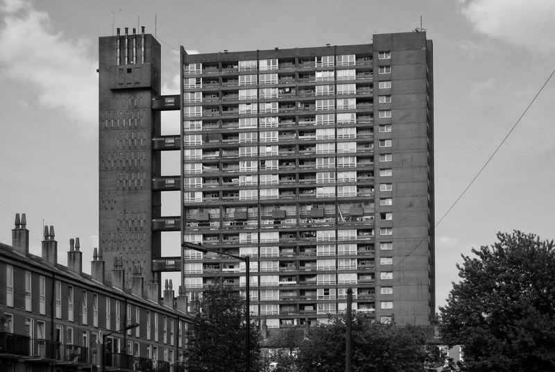 12 Balfron_Tower1