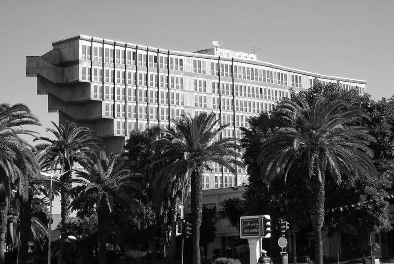 16 Hotel_du_Lac_Tunis