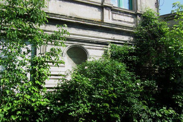 2016-05-28_Liebigstraße-02_19