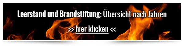 600_brandstiftung_klickbanner_zu_tabelle
