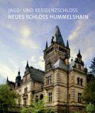 Neues Jagdschloss Hummelshain Broschüre. Foto: Screenshot