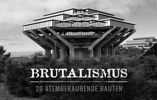 510x324_brutalismus