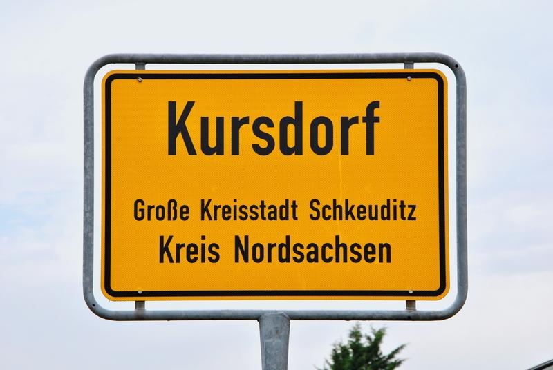 kursdorf_sachsen_flughafen_leipzig7