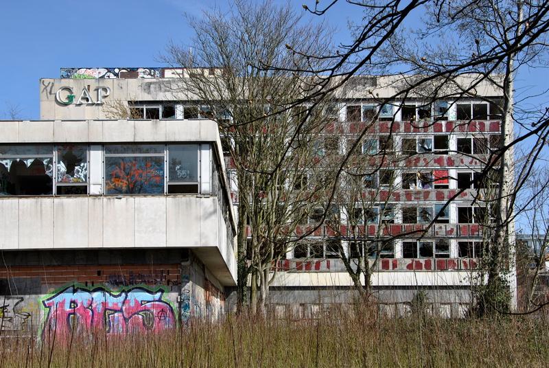 gaestehaus-ddr-leipzig2