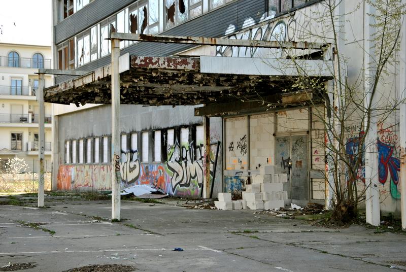 gaestehaus-ddr-leipzig5