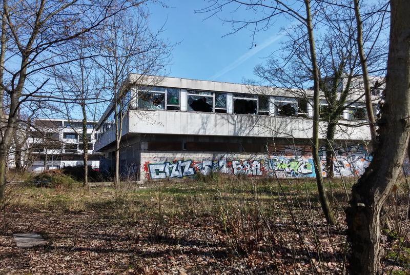 gaestehaus-ddr-leipzig7
